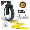 Smart Trike Tricikel 7 v 1 STR5 - metuljček