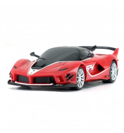 Rastar Avtomobil na daljinsko upravljanje Ferrari FXX K Evo