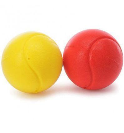 ANDRONI Softy žogice - 2/1, 7 cm