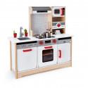 Kuhinje in oprema